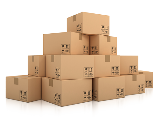wholesale character merchandise europe delivery cost