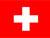 Delivery to Switzerland