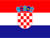 Delivery to Croatia