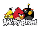 Angry Birds merchandise wholesale supplier