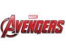 Hurtownia odzież i akcesoria Avengers