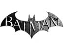 Batman hurtownia odzież i produkty dla dzieci