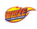 Blaze and Monster Machines merchandise wholesale