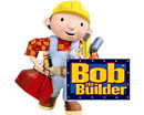 Bob the Builder clothes and accessories wholesale