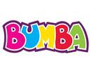 Bumba merchandise wholesale