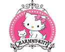 Charmmy Kitty clothing and accessories wholesale