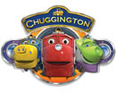 Chuggington clothes wholesale