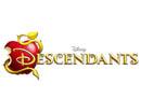 Następcy - Descendants akcesoria i produkty dla dzieci hurt