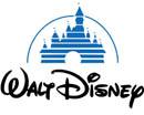Hurtownia odzieży i produktów Disney