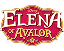 Elena Avalor Disney merchandise wholesaler