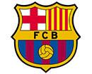 Wholesale FC Barcelona accessories.