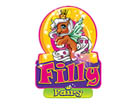 Filly merchandise wholesaler
