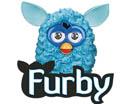 Furby odzież dziecięca i akcesoria hurtownia