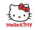 Hello Kitty hurtownia