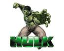 Hulk Marvel hurtownia