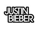 Justin Bieber produkty hurtownia