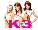 K3 hurtownia