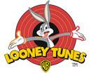 Looney Tunes odzież i produkty dziecięce hurtownia