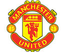 Manchester United akcesoria hurt