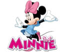 Minnie Mouse Disney clothing and accessories for girls wholesale