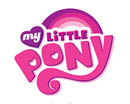 My Little Pony wholesale merchandise for girls