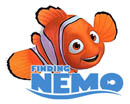 Finding Nemo products wholesale