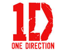 One Direction products wholesale supplier