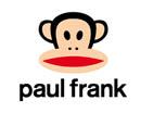 Paul Frank hurtownia