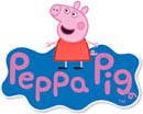 Peppa Pig merchandise supplier