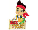 Pirate Jake products and clothes wholesale