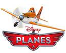 Hurtownia produktów Disney Planes - Samoloty