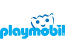 Playmobil clothing wholesale