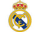 Real Madrit hurtownia