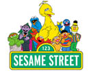 Hurtownia produktów Ulica Sezamkowa