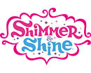 Wholesale Shimmer and Shine accessories and products for kids.