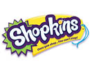 Shopkins clothes and products wholesale supplier
