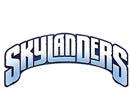Skylanders hurtownia