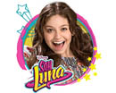 Soy Luna Disney clothes and accessories wholesale supplier