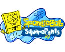 Wholesale Spongebob licensed character products for children