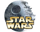 Wholesale Star Wars licensed character clothes and products