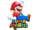 Super Mario clothes and accesories wholesale suplier