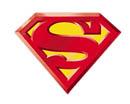 Hurtownia produktów Marvel Superman