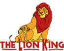 Disney Król Lew odzież i produkty hurtownia