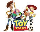 Odzież i akcesoria Toy Story hurtownia