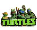 Teenage Mutant Ninja Turtles merchandise wholesale supplier