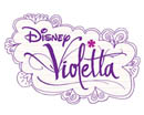 Wholesale Disney Violetta clothes and accessories for girls