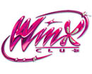Winx clothing wholesale supplier