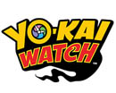 Yokai Watch products wholesale supplier
