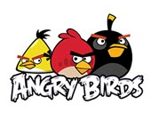 Wholesale Angry Birds merchandise for kids.