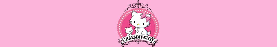 Charmmy Kitty Groothandel